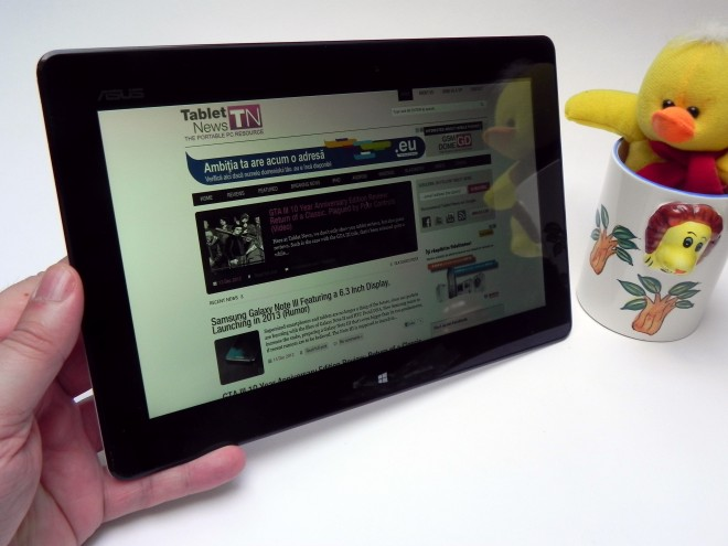 ASUS-VivoTab-Smart-review-Tablet-News-com_13