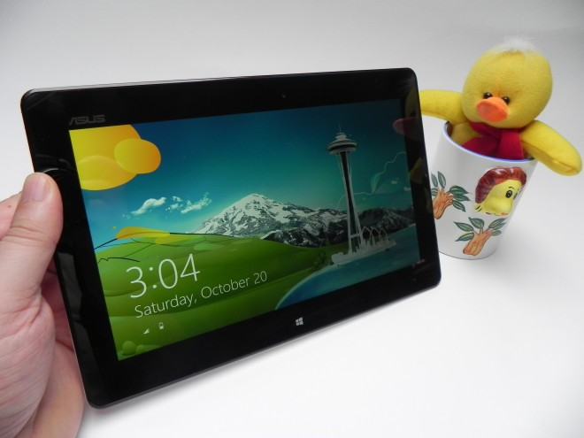 ASUS-VivoTab-Smart-review-Tablet-News-com_17