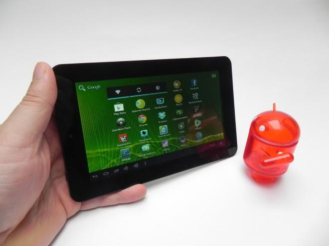 Allview-Speed-City-review-Tablet-News-com_03