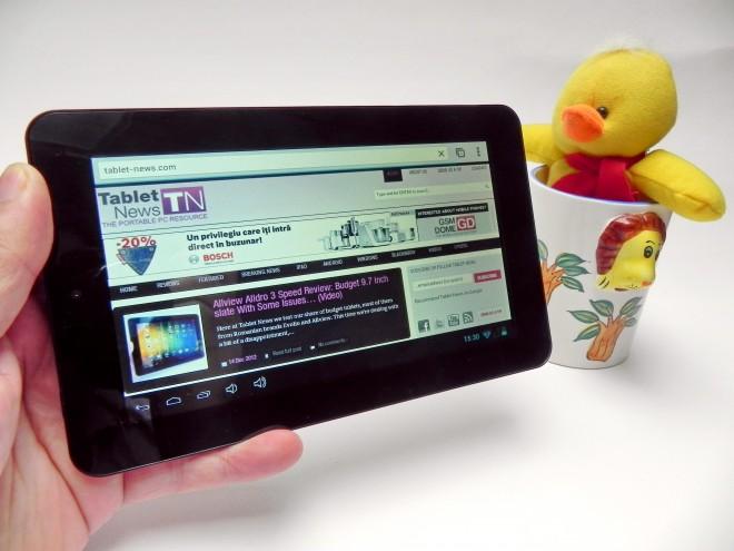 Allview-Speed-City-review-Tablet-News-com_11