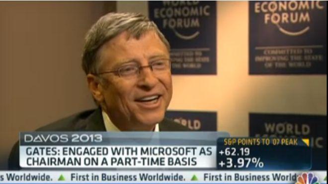 Gates_Bill