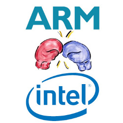 Intel-closes-the-power-consumption-gap-on-ARM-Atom-competitive-with-Cortex-A15-and-Krait