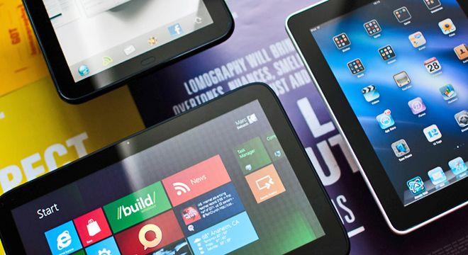 Microsoft_Tablets