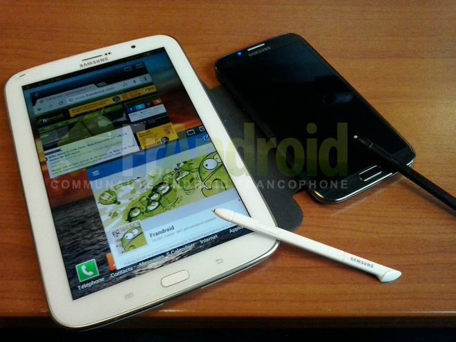 Samsung-Galaxy-Note-8-0-1