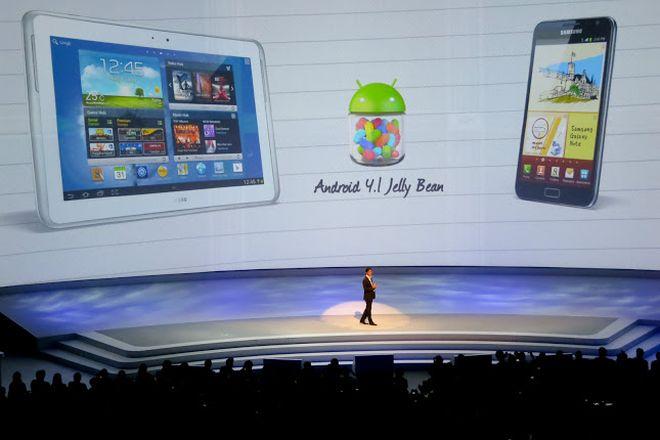 Samsung_JB