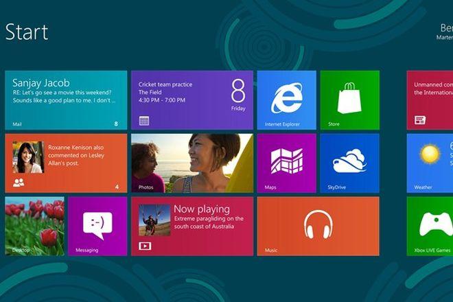 Windows_8_2