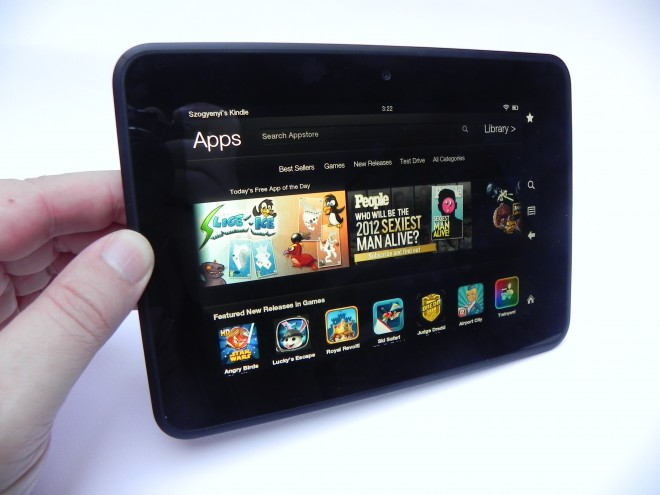 amazon-kindle-fire-hd-7--review-tablet-news-con_10