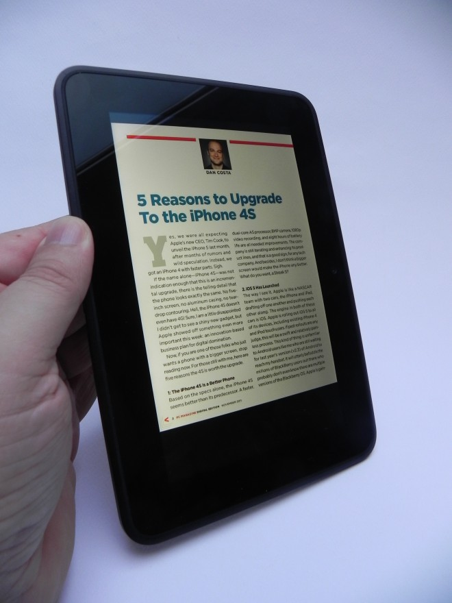 amazon-kindle-fire-hd-7--review-tablet-news-con_16