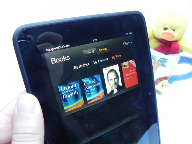 amazon-kindle-fire-hd-7--review-tablet-news-con_18