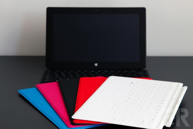 bgr-microsoft-surface-rt-21