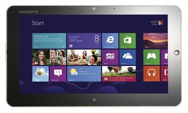 gigabyte-ces-tablets