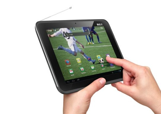 rca-mobile-tv-tablet-540
