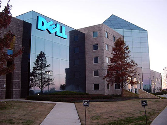 2009-01-21-dellheadquarters