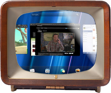 20130225webos_television