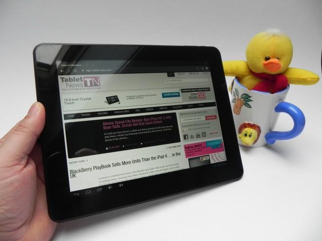 E-Boda-Supreme-IPS-Dual-Core-X200-review-tablet-news-com_03