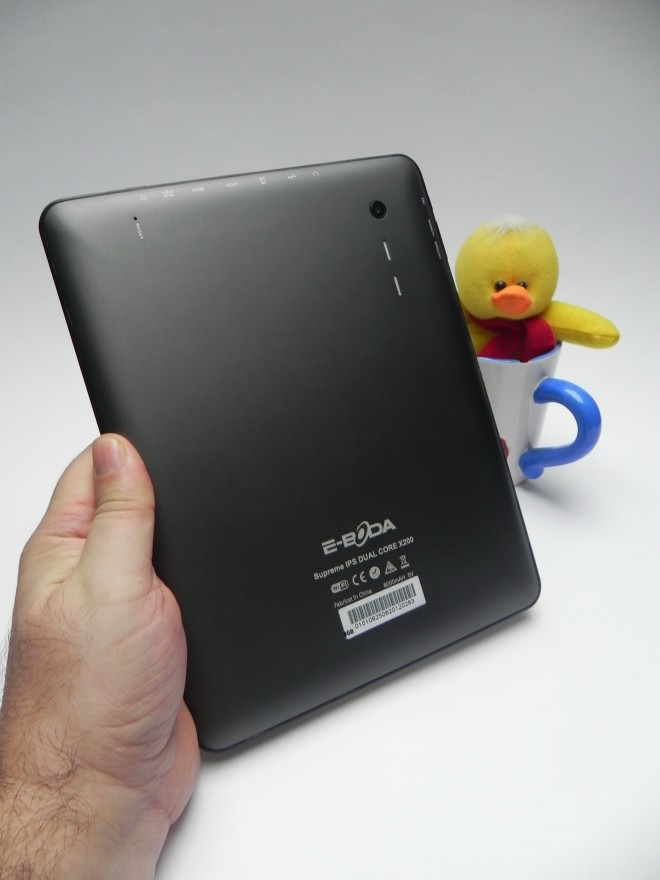 E-Boda-Supreme-IPS-Dual-Core-X200-review-tablet-news-com_10