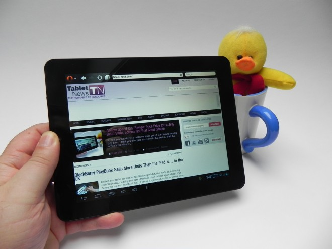 E-Boda-Supreme-X80-Dual-Core-review-tablet-news-com_05