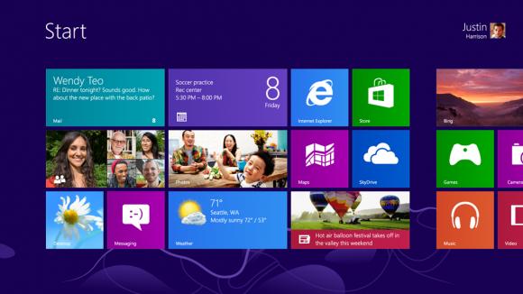 Microsoft-job-postings-hint-at-Windows-Blue-upgrade