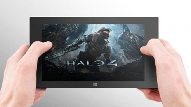 Microsoft-working-on-a-Xbox-tablet-called-Surface