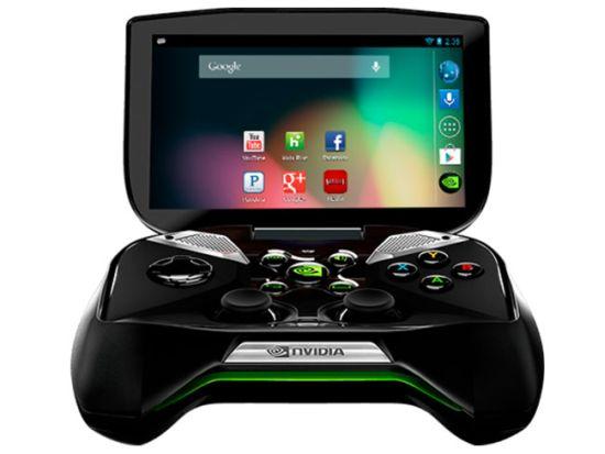 NVIDIA-Tegra-4-Handheld-Gaming-Console