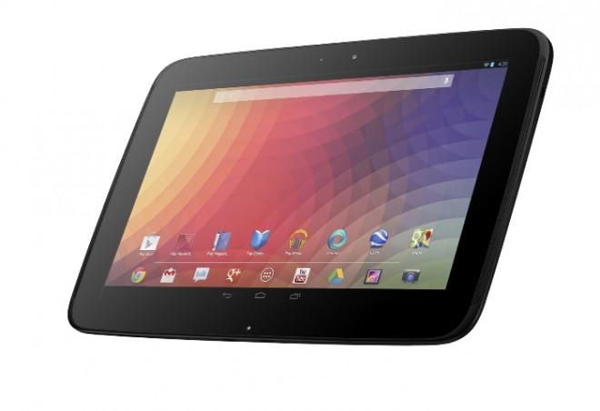 Nexus-10-Product-Image-3