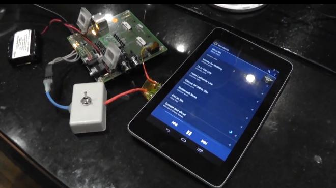 Nexus7_Sound