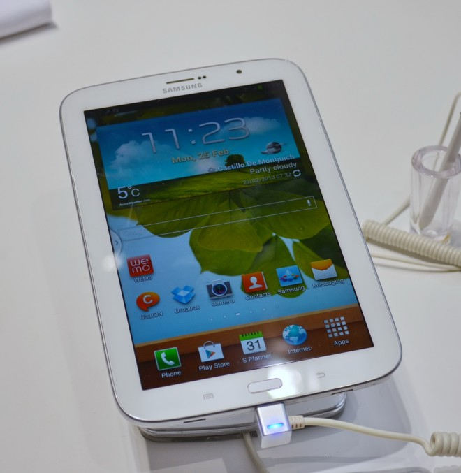 Samsung-Galaxy-Note-8-0_06