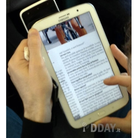 Samsung-Galaxy-Note-80-GT-N5100-Europe-2