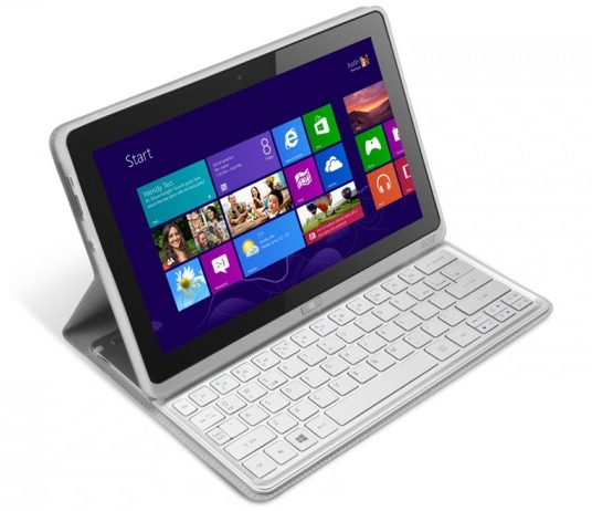 acer-iconia-w700p-with-folio-case