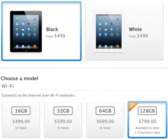 iPad_128_GB