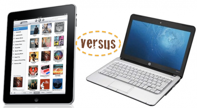 ipad-vs-netbook