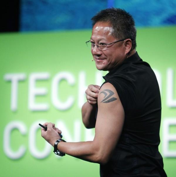 nvidia-tattoo-09242010