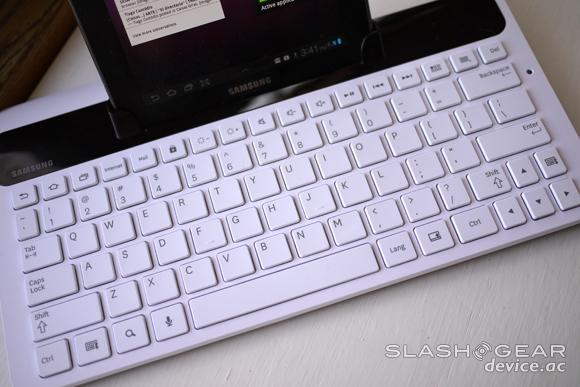samsung_galaxy_keyboard_dock