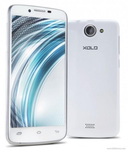 xolo-424x500