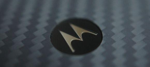 4_1_motorola-logo-580x260