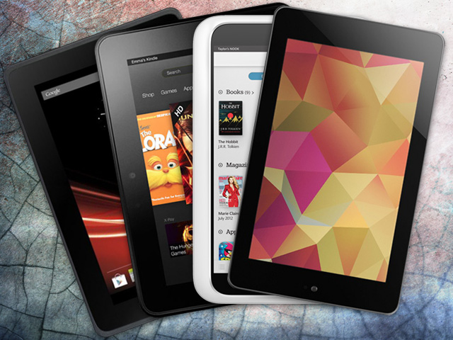 7-inch_tablets