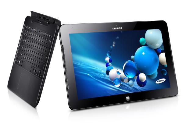 ATIV_Smart_PC_Pro_700T_610x407