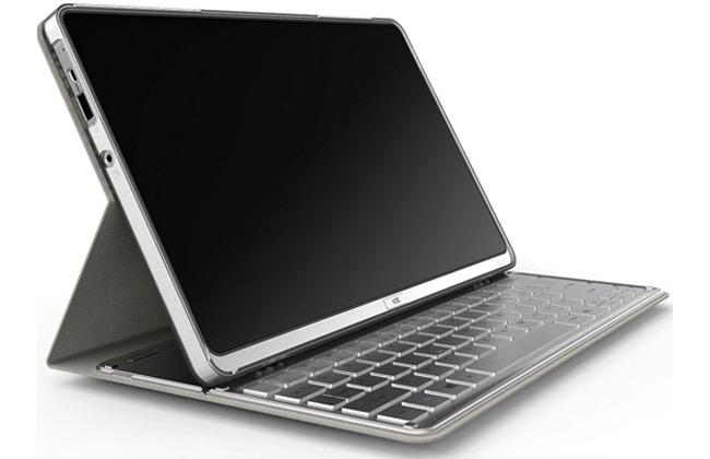Acer-Aspire-P3-Tablet-ultrabook-1
