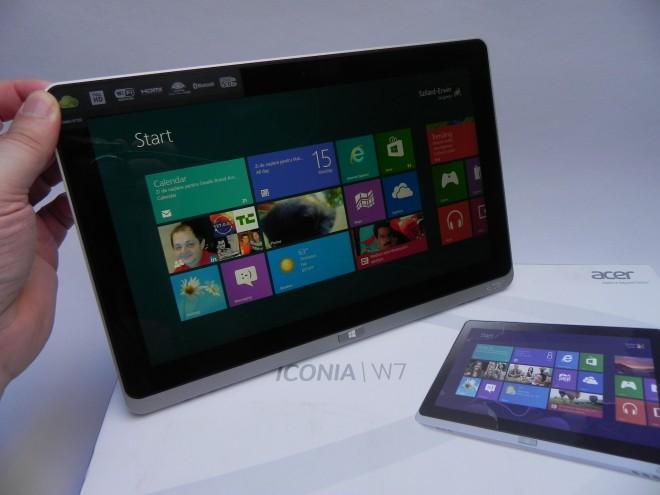 Acer-Iconia-W700-review-tabletnews-com_46