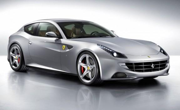 Ferrari-FF-575x352