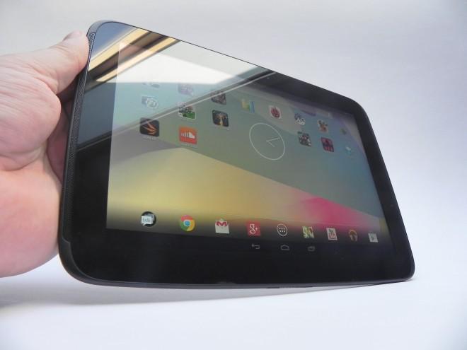 Google-Nexus-10-review-gsmdome_02