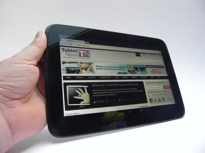 Google-Nexus-10-review-gsmdome_04