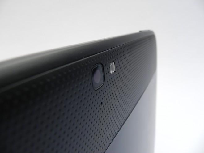 Google-Nexus-10-review-gsmdome_14