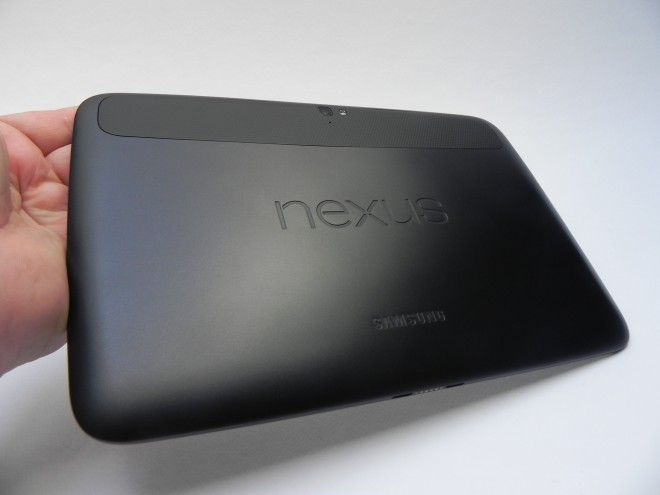 Google-Nexus-10-review-gsmdome_15