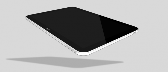 HTC_One_tab_10_concept_1