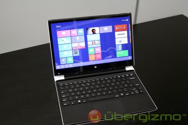 Intel-ultrabook-haswell-prototype-01-640x426