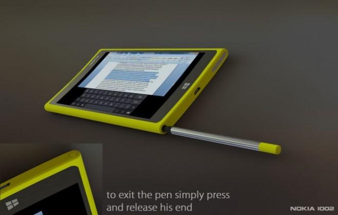 Nokia-1002-2