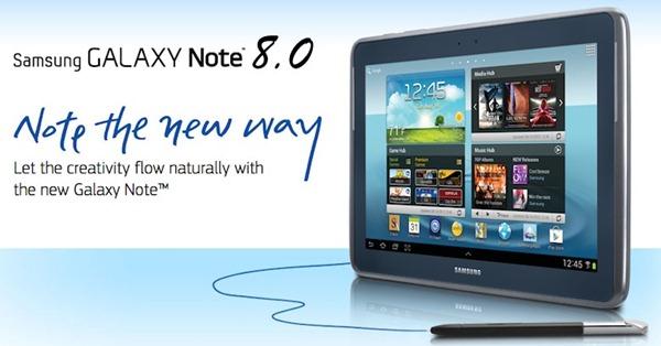 Samsung-galaxy-note-8-tablet
