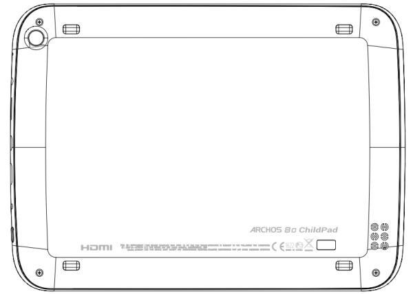 archos-80-childpad-fcc