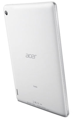 back-acer-iconia-a1